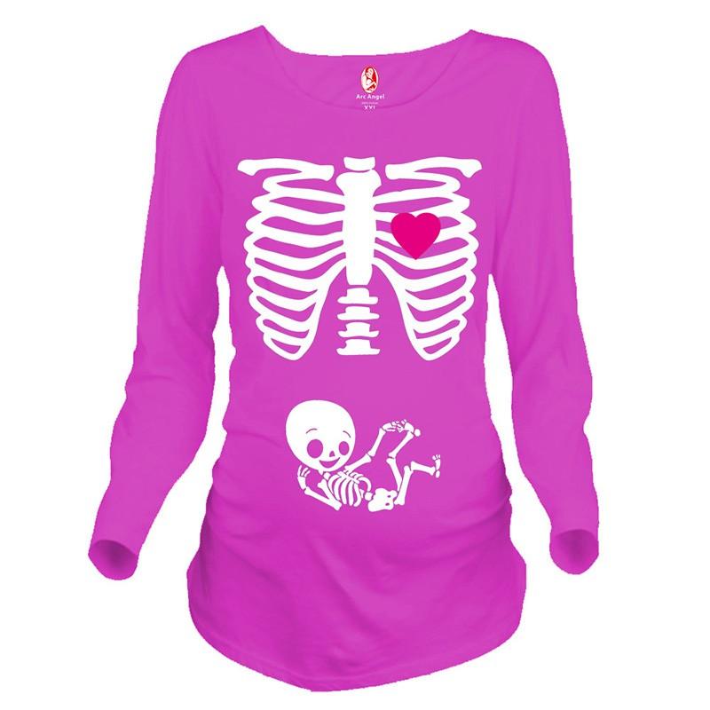 funny pregnancy shirts (6)