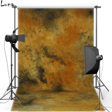 Pro Dyed Muslin Backdrops for photo studio old master painting Vintage photography background Customized 3X6m DM052