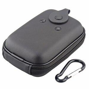 Image 3 - ユニバーサルハードバッグ用キヤノンニコン、サムスンオリンパスソニーw830 w810 W350D w800 w630 w730デジタルカメラケースアンチショックシェルカバー