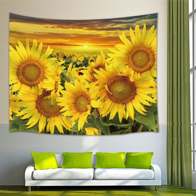 Custom tapestry YOUR image high quality print wall hanging tapestry ...