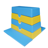 Kindergarten early education center parent child park Multi functional jumping horse hopper,software teaching tool YLW INA171027