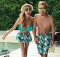Sexy traje de Baño Las Mujeres Traje de Baño Bikini Trajes de Baño ropa de Playa de Baño 2017 Playa Luna de Miel Parejas Femmes Maillots De Bain Traje