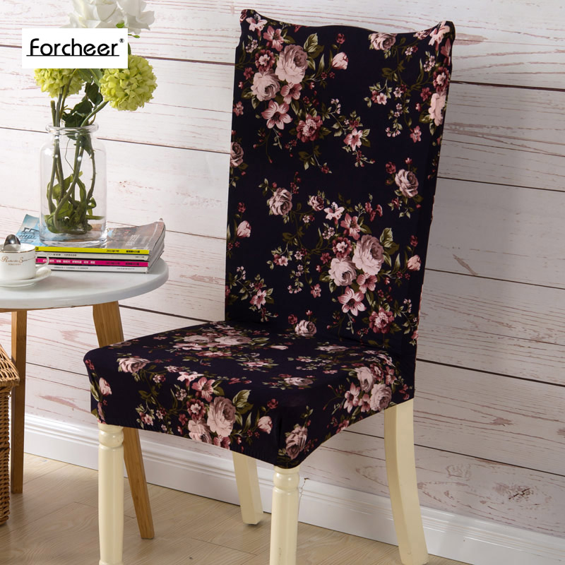 Online Get Cheap Unique Dining Chairs -Aliexpress.com   Alibaba Group