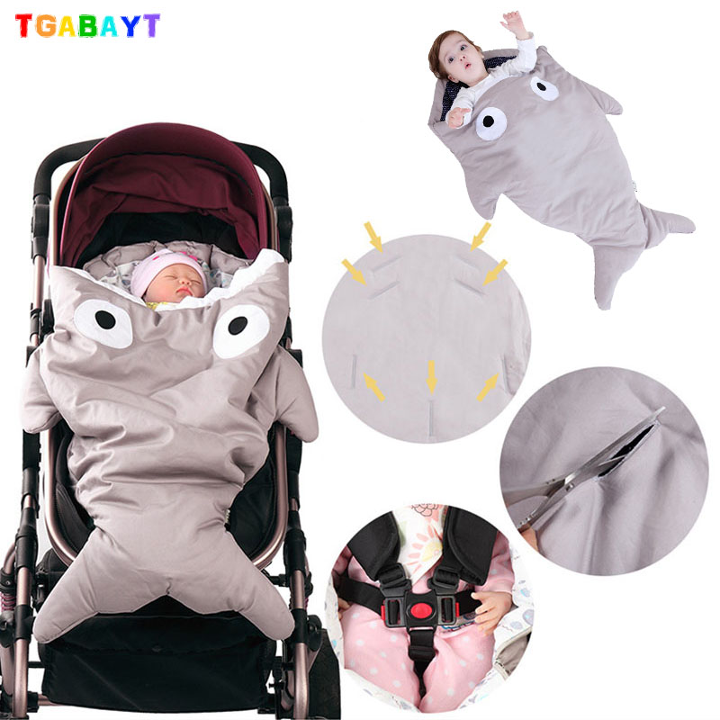 Baby Stroller Accessories 8 Colors Cotton Windproof Cover