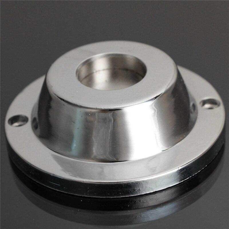 Novo de alta qualidade mais popular eas sistema normal 6, 000gs segurança magnética destacador tag removedor
