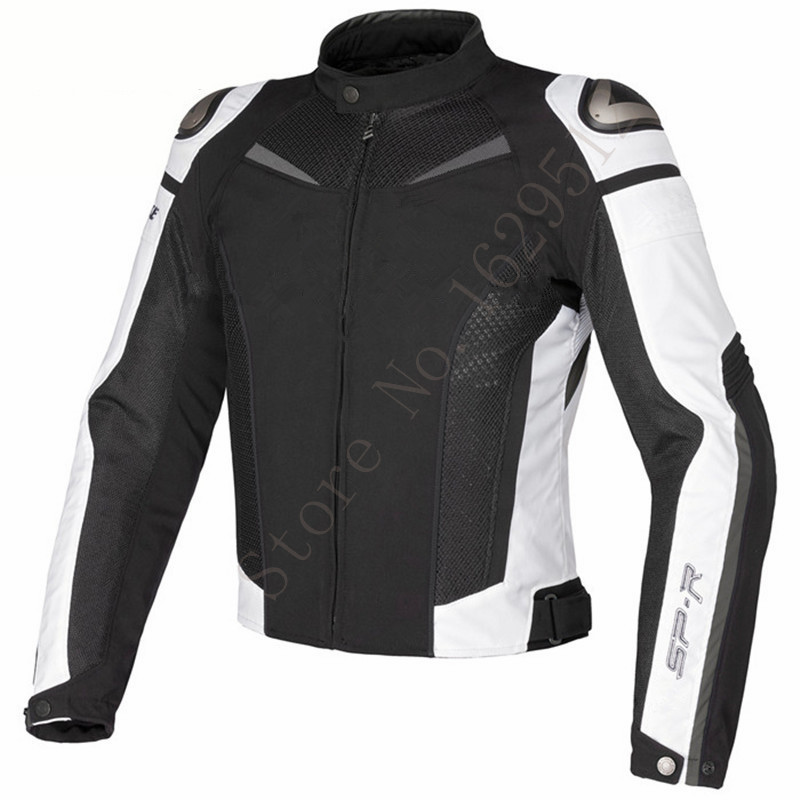 все цены на Free Shipping Four Colors 2016 edition Dain Super Speed Tex Men's Textile Jacket sporty motorcycle jacket MotoGP Racing jacket