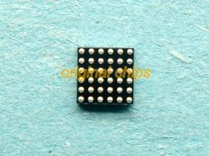 Image 1 - 50 pcs/lot pour iphone 5s 5c chargeur ic 1610A1 36 broches U2 1610 1610A