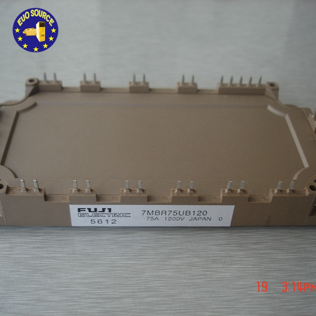 pim power module 7MBR75UB120-05,7MBR75UB120,7MBR75UB-120-50,7MBR75UB120-50, free shipping new 7mbr75ub120 module