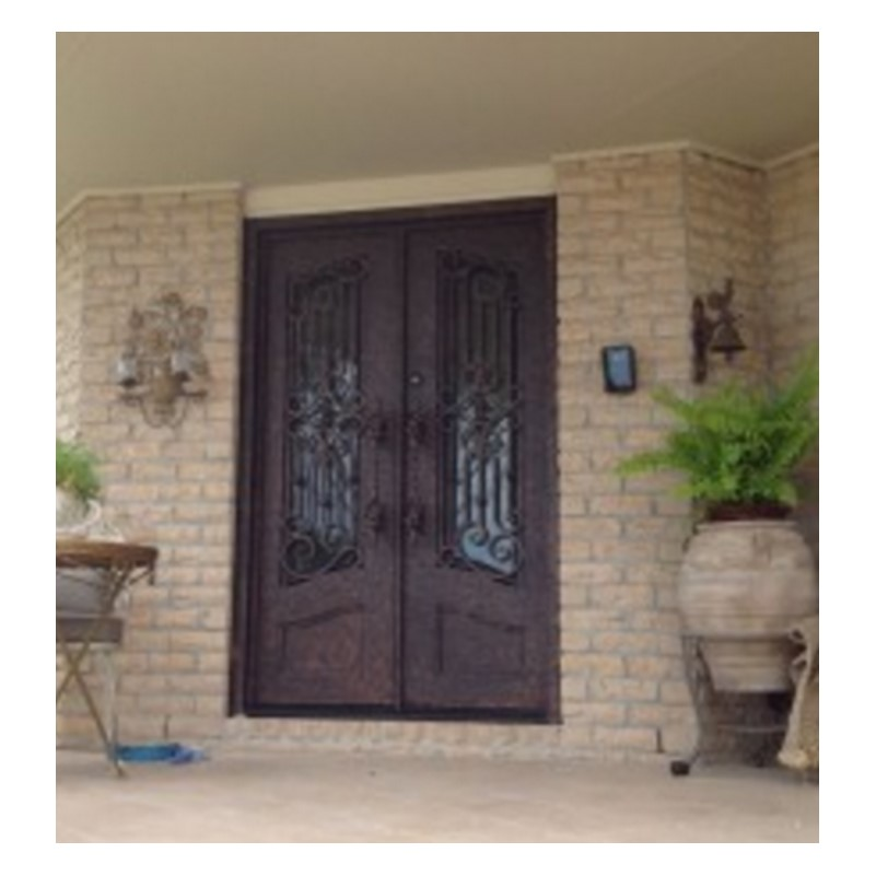 Front Door Prices Front Double Door Designs Bell For Front Door