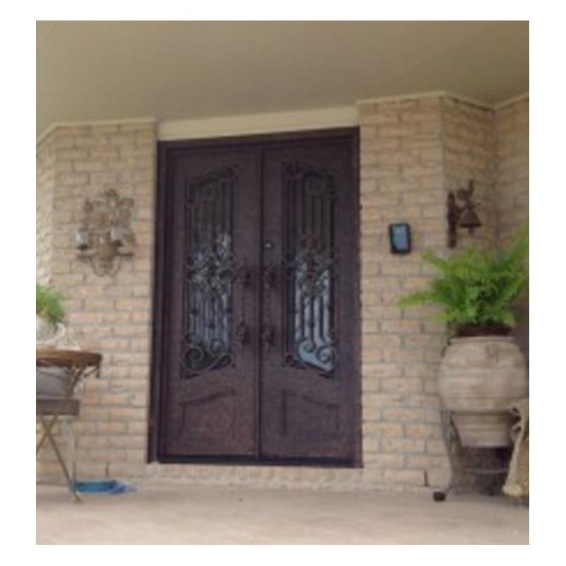 Front Door Prices Front Double Door Designs Bell For Front Door