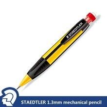 Staedtler 771 1.3mm ołówek automatyczny ołówek automatyczny lub dopasowany ołówek prowadzi biuro i przybory do pisania w szkole