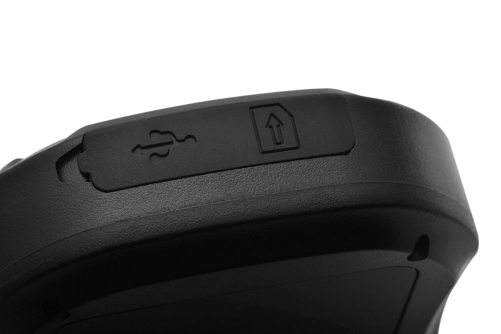 Купить с кэшбэком TK905 Car GPS Tracker Vehicle GPS Locator Magnet Real Time Position Tracker for Anti-theft car truck bus off-roader GPS Tracker