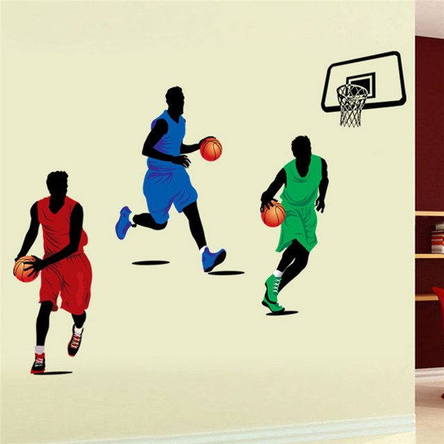 Perfect Kid Sports Wall Art Wf38 Advancedmagebysara