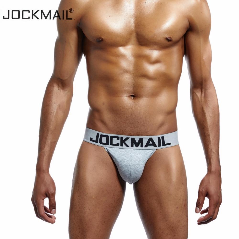 bikini underwear brief s Men