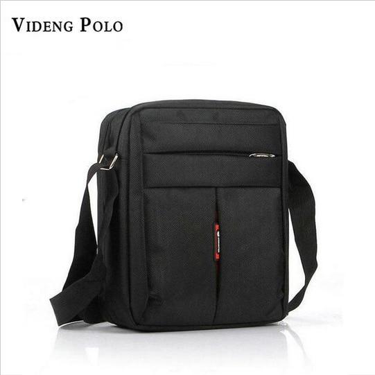 Online Get Cheap Cheap Man Bags -Aliexpress.com   Alibaba Group
