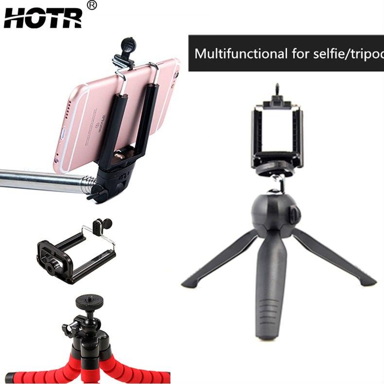 clip holder