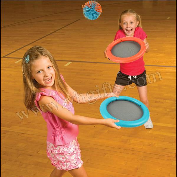 1 SET/LOTE, Multi-função frisbee set, brinquedos para Crianças, Jardim de Infância jogos, jogo de Pai-Filho, capacidade de movimento de desenvolvimento, Freeshipping