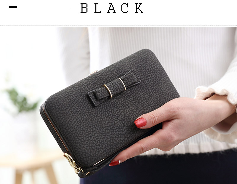 women allet phone bag case (1)
