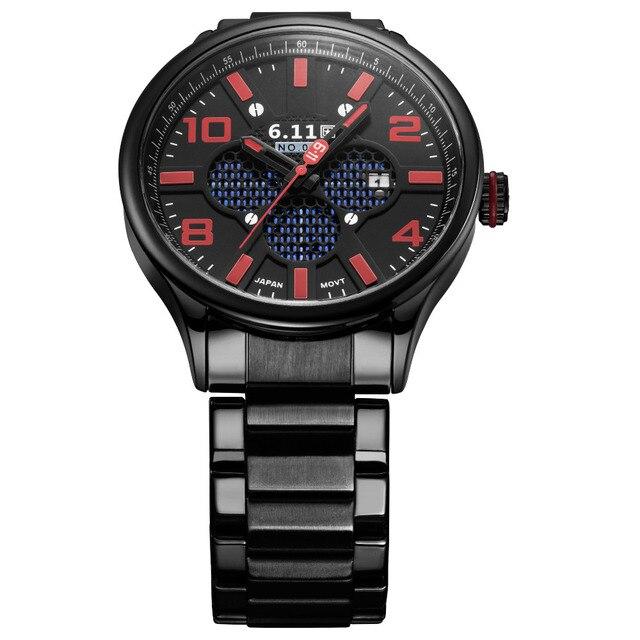 2016 Brand New Luxury Man's Watches Solar power Military Sports watch digital Outdoor LED Watch Digital Quartz Relogio Masculino