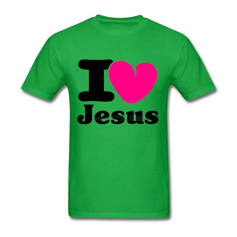 Online Get Cheap Jesus T Shirts -Aliexpress.com | Alibaba Group