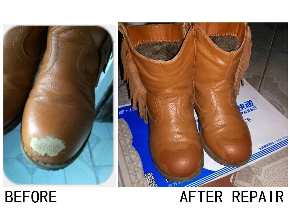 6e21ea3e779 Sofa Repair Leather Self adhesive Pu for Car Seat Chair Bed Bag ...
