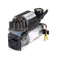 Compressor Suspension A8 4E QUATTRO Air Suspension Compressor For Audi A8 4E0616007E 4E0616007C 4E0616005E 4E0616005A