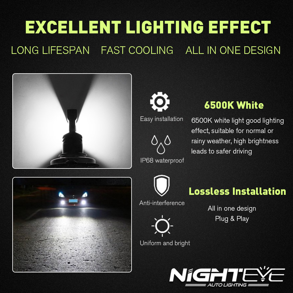 Excellent How To Install 12v Led Lights In Car Pictures Inspiration ...