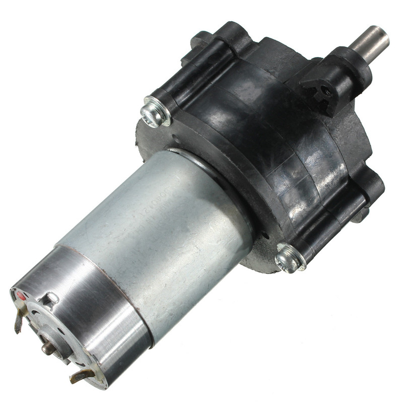 Brushless Motor Generator Reviews Online Shopping