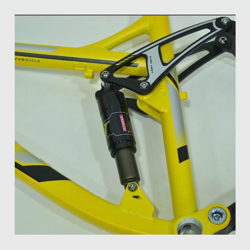 Ziemlich Wie Nehmen Fahrradrahmen Malen Off Zeitgenössisch ...