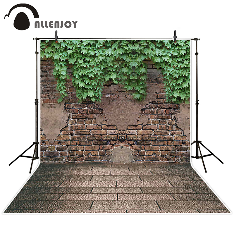 Online Buy Wholesale Garden Brick Wall From China Garden