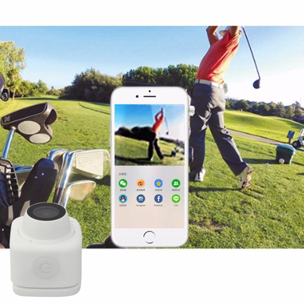 Selfie 720P android smart phone free app download portable sport action wifi wireless HD mini micro best sweet selfie camera