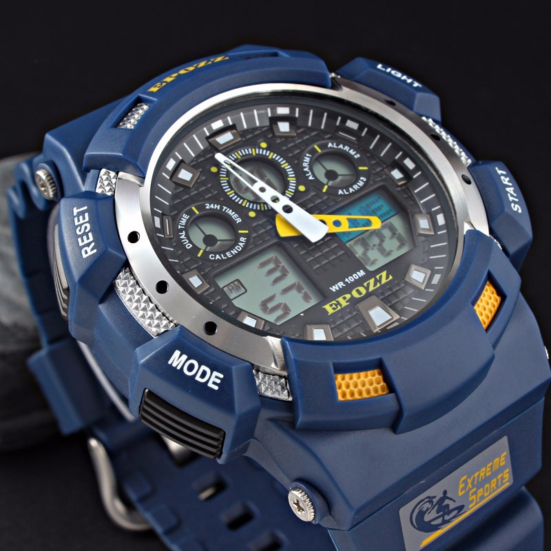 EPOZZ-3001-2015-new-fashion-popular-3-color-sport-military-digital-LED-luminous-wrist-watch-waterproof (5)