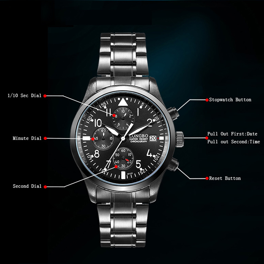 canada online accessories for stylish a watch en mens simons men active signatur in watches shop