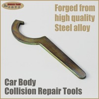 Steel alloy Auto body collision repair system equipment,auto body sheet metal tool,body frame repair tool(BC-010)