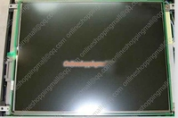 New Original offer Touch Screen glass Injection Molding Machine EPC 710