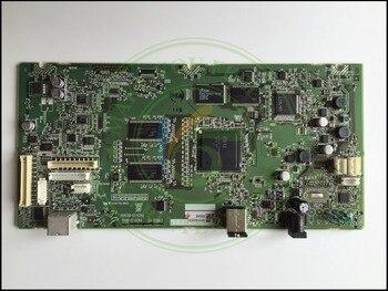Материнская плата PCA L, материнская плата с Управлением по PA03540-K918, материнская плата, материнская плата, отформатированная плата для Fujitsu ...