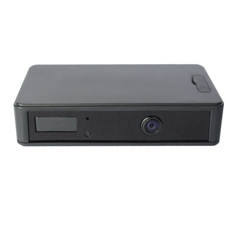 ZETTA Zir32 Αόρατη κάμερα παρακολούθησης - Ασφάλεια και προστασία - Φωτογραφία 6
