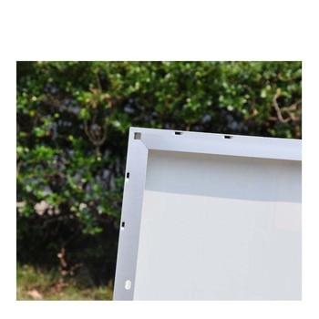 Paneles Solares De 12 Voltios | Monocristalino Del Panel 12v 70w 3 Piezas Panneaux Solaire 36v 210w Cargador De Coche Solar Batería Autocaravana Luz Lámpara Caravana Ventilador RV