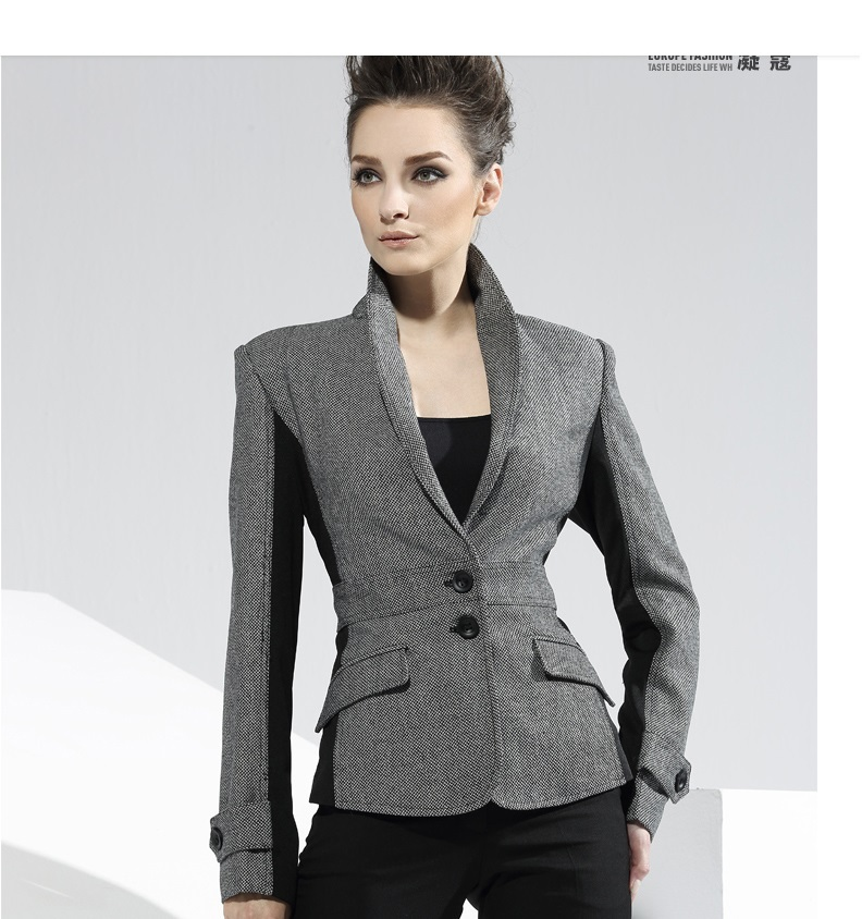 Designer Suits On Sale Fashion Dresses