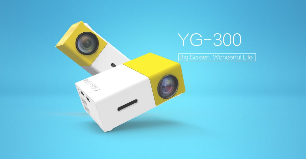 YG300_01_01