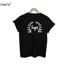 Laurel wreath Vegan women's t-shirt / girlie
