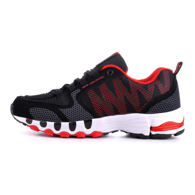 Super Big Size For Male Female Large Yards Sneakers Boot Men Running Shoes Men 9 9.5 10 10.5 11 Big Size Plus Size Sport Shoes