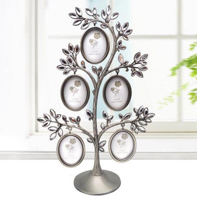 Popular Box Family Tree-Buy Cheap Box Family Tree lots