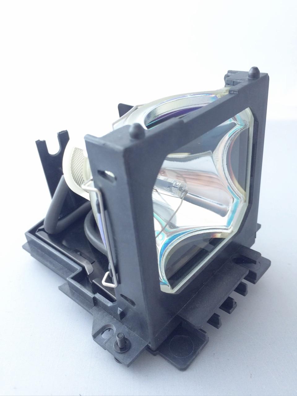 Replacement Projector Lamp DT00601 for HITACHI CP-HX6300 / CP-HX6500 / CP-HX6500A / CP-SX1350 / CP-SX1350W ETC цена