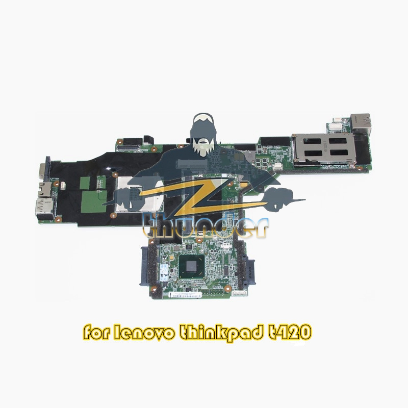 04Y1933 04W2045 63Y1967 63Y1989 for lenovo thinkpad laptop motherboard T420 T420i QM67 DDR3 04Y1933 04W2045 63Y1967 63Y1989 for lenovo thinkpad laptop motherboard T420 T420i QM67 DDR3