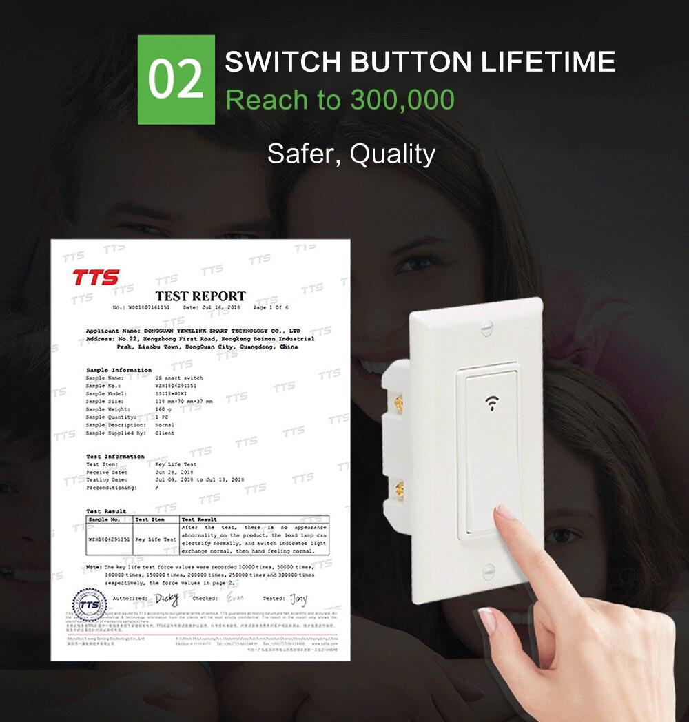 US wifi switch(2)
