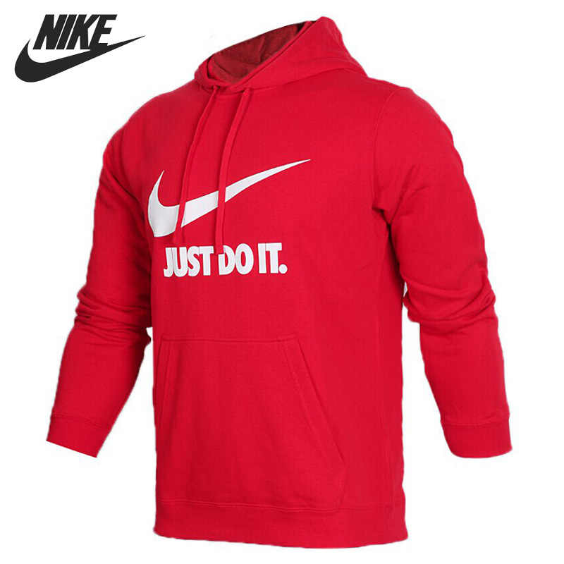 bab483e92597 Detail Feedback Questions about Original New Arrival 2018 NIKE Men s ...