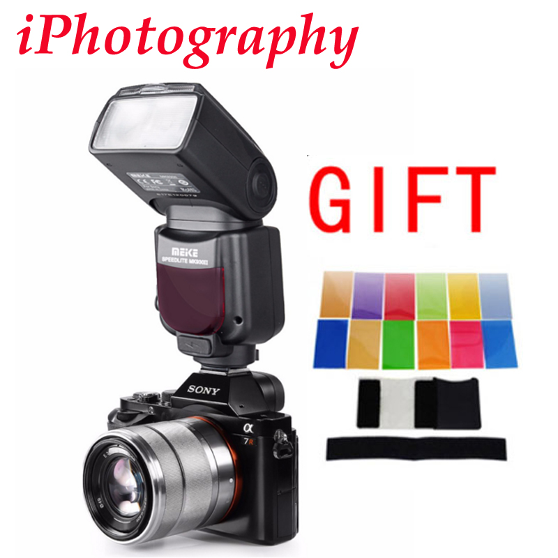 top 10 most popular sony alpha a99 ideas and get free