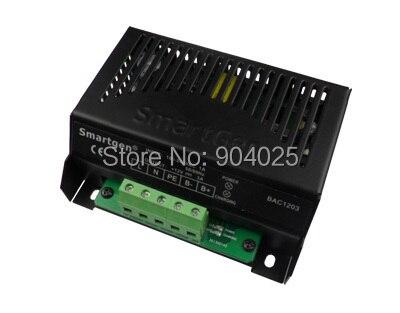 BAC1203 Smartgen зарядное устройство, зарядное устройство генератора