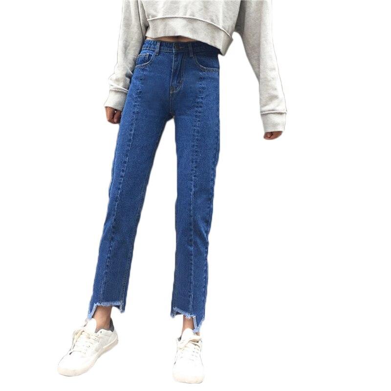 TP1209 Cheap wholesale 2017 new Autumn Winter Hot selling women's fashion casual  Denim Pants tp1204 cheap wholesale 2016 new autumn winter hot selling women s fashion casual denim pants